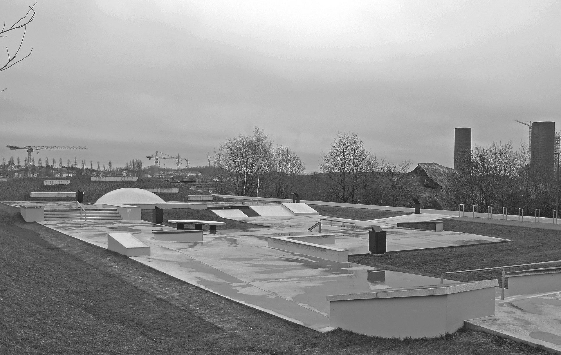 Skatepark_Belval_01